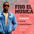 Fiso El Musica – Gang Related