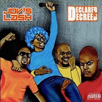 Jovislash – Ramasedi ft. Toto Mtobo & Char Monedi