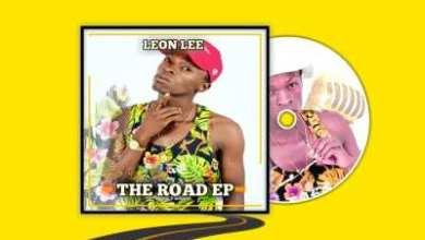 Leon Lee – Hello ft. DJ SK