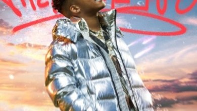 Nasty C – There They Go + Video