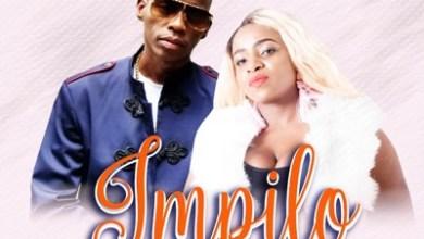Sandra Ndebele – Impilo ft. Vukani + Video
