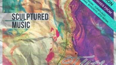 SculpturedMusic – Niafunke (Deep Xcape & Lilac Jeans Remix)