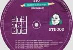 Sio – Native Language (Fka Mash Glitch Dub)