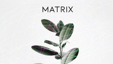 Zakente – Matrix (Original Mix)