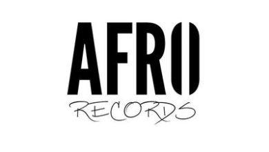 Afro Records & Sanda Bajaivise – Conference Call (4 Sbu)