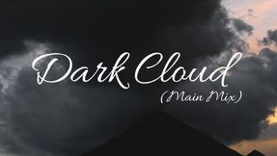 Ben Da Prince & Dusk – Dark Cloud