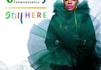 Candy Tsamandebele – Tsonga Boy ft. Cedric Tsongaboy