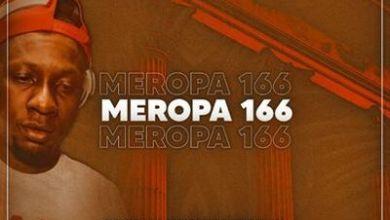 Ceega – Meropa 166 (Live Facebook Recording)