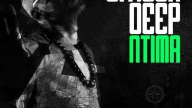 Citizen Deep – Find A Way ft. Azola