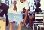 Deejay Scratch x Bongzin – Dankie Bhari