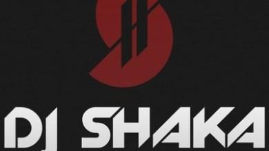 DJ Shaka – Corona E Serious ft. Prudy