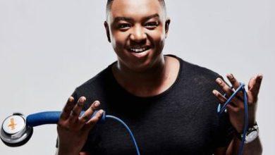 DJ Shimza – House Mix (14 March 2020)