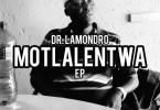 Dr. Lamondro – Sunrise (Prescription Mix)
