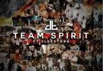DreamTeam – Team Spirit ft. 2Lee Stark