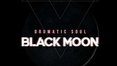 Drumatic Soul – Black Moon (Original Mix)