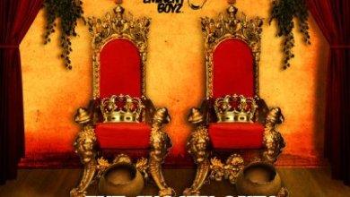 Eminent Boyz – Part Of My Dream ft. Asanda Mkhize