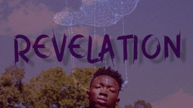 Meerster Rgm – Revelation ft. Eyethu Mfazwe