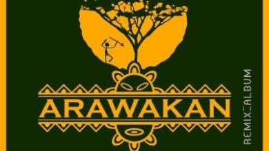 Native Tribe – Jahera Na (Da Africa Deep Remix)