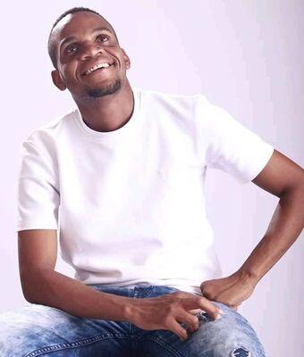 Pepe The Vocalist x Dr Maponya – Nginalo