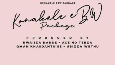uBizza Wethu x Nwaiiza Nande – Izizwe