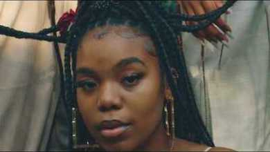 VIDEO: Elaine – You're The One