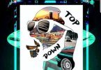 Bongani Fassie – Top Down (Song)
