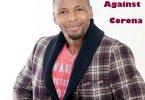 Bulela M – Let's Unite Against Corona