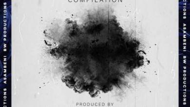 BW Productions & Asambeni – Isfungo