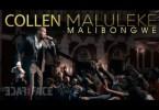 Collen Maluleke – Malibongwe + Video
