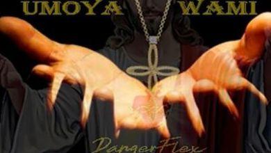 DangerFlex – Umoya Wami ft. Mlu