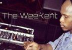 DJ Kent – Weekent Mix (15 May 2020)