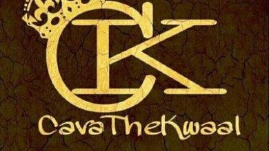 DJ Kwaal – Tsobhana (Sabaweluyodantsa)