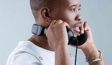 DJ Stokie – Search Soweto Online Live Sessions