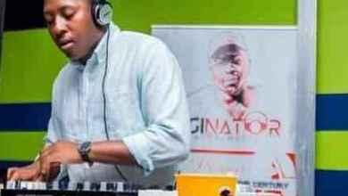 DJ Thabsoul & DJ Shima – Msholozi (Kabza's Feel)