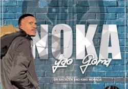 Dr Rackzen & King Monada – Modhabo Waka