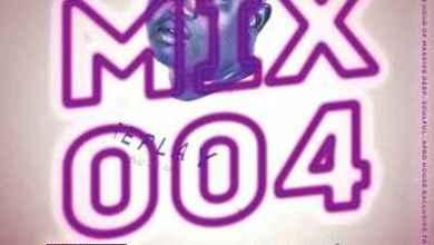 Enosoul – The Mix Hour (Mix 004)