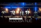 Friends In Praise – Kuzoba Nje + Video