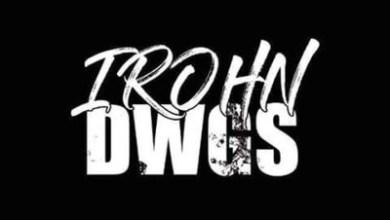 IRohn Dwgs x Dj Spyder – Domboyela
