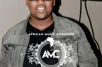 Matsawu – Exclusive Afro Sessions Vol.20