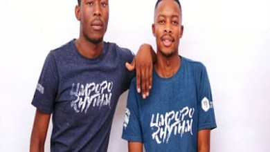 Supta – Tsa Tsa (Limpopo Rhythm Remix) ft. Indlovukazi & Prince Kaybee