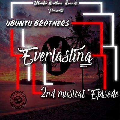 Ubuntu Brothers & Welle – Iphupho Lami