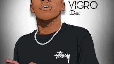 Vigro Deep – Asifun'abangani ft. Aymos