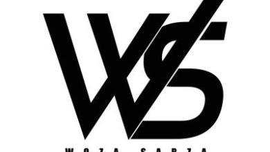 Woza Sabza – Stick Swidi SeShumi