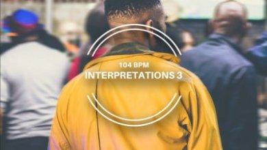 104 BPM – Copy & Paste (Original Mix)
