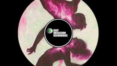 Aquadeep & Veesoul – Chasing You ft. A.M