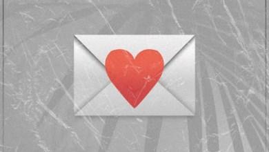 Blaq Diamond – Love Letter (DJ Ace Remix)