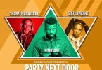 Bobby Links – Party Next Door ft. Kimosabe, Gigi Lamayne & Shabzi Madallion