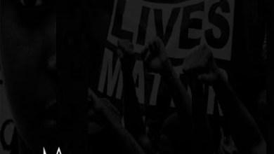 Caiiro – Black Lives Matter (Original Mix)