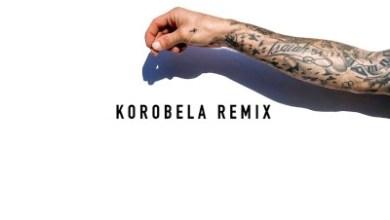 Chad Da Don – Korobela (Remix) ft. Lolli, Emtee & Bonafide Billi
