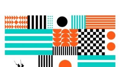 De JazzMiQDeep – Hoseng ft. Tribe Soul & Tshepiso (Vocal Mix)